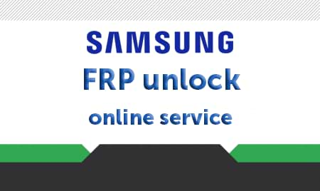 samsung google account frp remove service v4