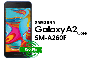 samsung a260f root