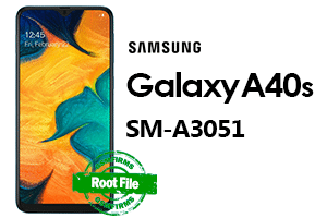 samsung a3051 root