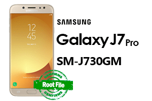 samsung j730gm root