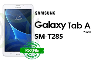 samsung t285 root