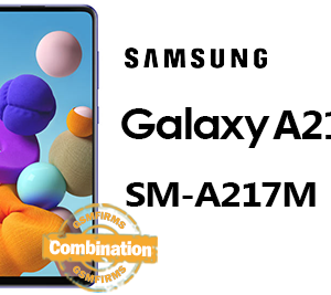 samsung-a217m-combination
