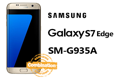 samsung g935a combination