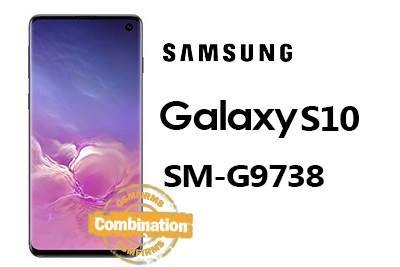 samsung g9738 combination