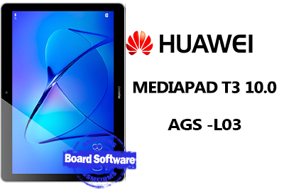 huawei-ags-l03-boardsoftware