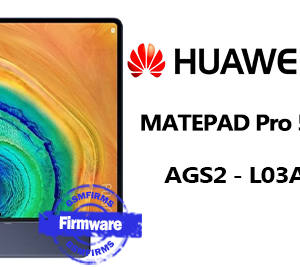 huawei-ags2-l03a-firmware