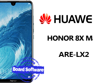huawei-are-lx2-boardsoftware