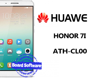 huawei-ath-cl00-boardsoftware