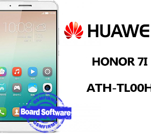 huawei-ath-tl00h-boardsoftware