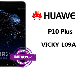huawei-vicky-l09a-imeirepair