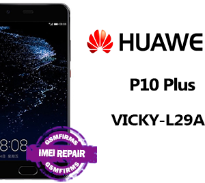 huawei-vicky-l29a-imeirepair