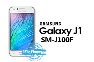 samsung j1 j100f 4file firmware android 4.4.4 stock firmware