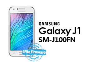 samsung j1 j100fn 4file firmware android 4.4.4 stock firmware