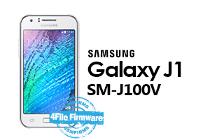samsung j1 j100v 4file firmware android 5.1.1 stock firmware