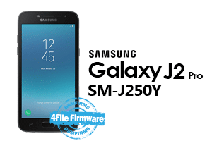 samsung j2 pro j250y 4file firmware android 7.1.1 stock firmware