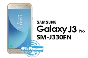samsung j3 pro j330fn 4file firmware android 8.0 stock firmware
