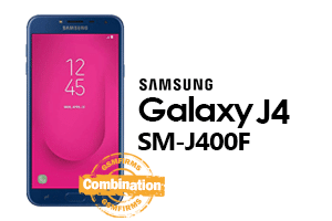 samsung j4 2018 j400f combination file download