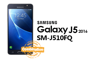 samsung j5 2016 j510fq combination file download