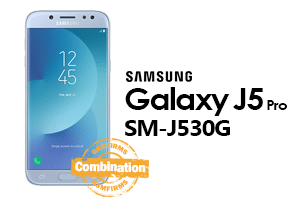 samsung j5 pro j530g combination file download