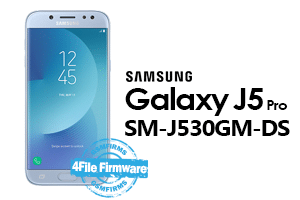 samsung j5 pro j530gm-ds 4file firmware android 8.1 stock firmware