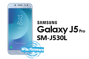 j530l 4file firmware android 8.1