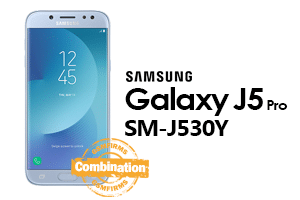 samsung j5 pro j530y combination file download