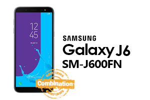 samsung j6 2018 j600fn combination file download