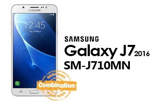 samsung j7 2016 j710mn combination file download