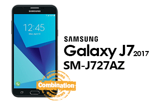 samsung j7 2017 j727az combination file download