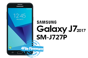 samsung j7 2017 j727p 4file firmware android 8.1 stock firmware