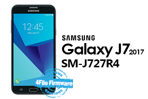 samsung j7 2017 j727r4 4file firmware android 8.1 stock firmware