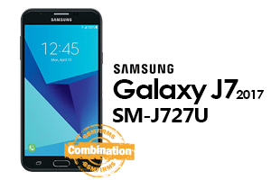 samsung j7 2017 j727u combination file download