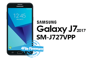 samsung j7 2017 j727vpp 4file firmware android 8.1 stock firmware