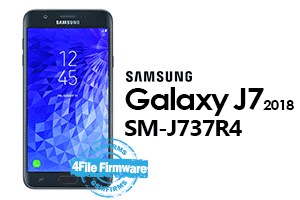 j737r4 4file firmware android 8.0