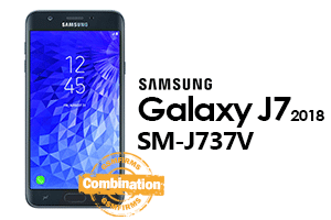 samsung j7 2018 j737v combination file download