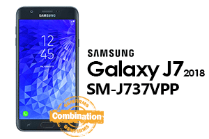 samsung j7 2018 j737vpp combination file download