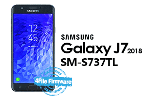 s737tl 4file firmware android 8.1