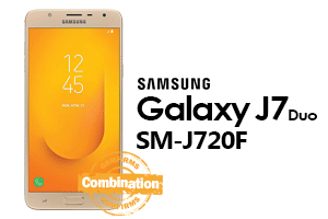 samsung j7 duo j720f combination file download