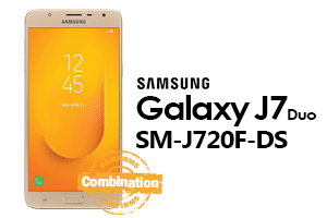 samsung j7 duo j720f-ds combination file download