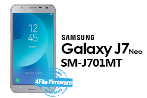 samsung j7 neo j701mt 4file firmware android 8.1 stock firmware