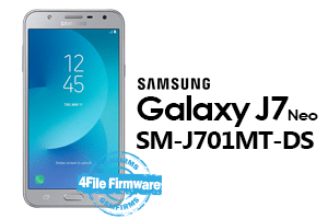 samsung j7 neo j701mt-ds 4file firmware android 8.1 stock firmware