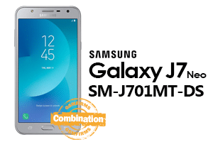 samsung j7 neo j701mt-ds combination file download