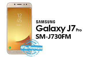 samsung j7 pro j730fm 4file firmware android 8.1 stock firmware