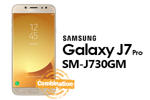 samsung j7 pro j730gm combination file download