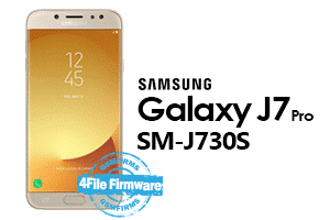 j730s 4file firmware android 7.0