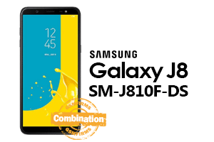 samsung j8 j810f-ds combination file download