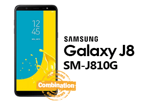 samsung j8 j810g combination file download