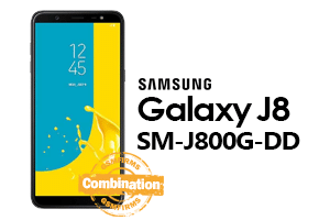samsung j8 j810g-dd combination file download