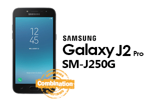samsung j2 pro j250g combination file download