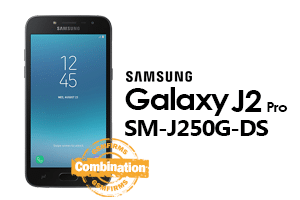 samsung j2 pro j250g-ds combination file download